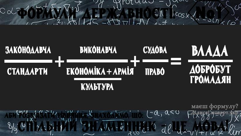 Моварт№62
